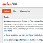 ember-resources-ember-forum