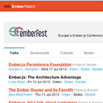 ember-resources-ember-watch