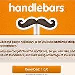 ember-resources-handlebars