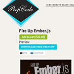 ember-resources-peepcode