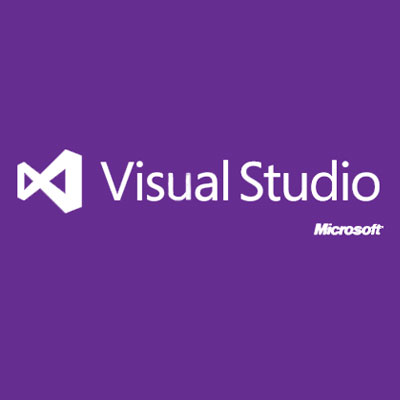 Preview for Integrating a JS Build Process Into MSBuild in Visual Studio 2012 Express