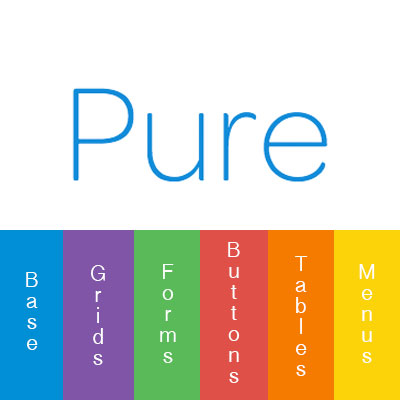 Preview for Pure: What, Why, & How?