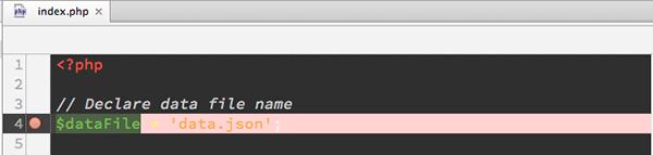 phpstorm-breakpoint