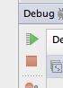 phpstorm-debugger-play-stop
