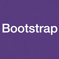 Preview for Mobile First With Bootstrap 3