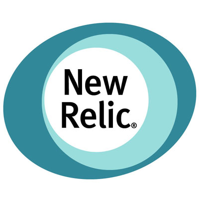 New relic & jmeter – perfect performance testing