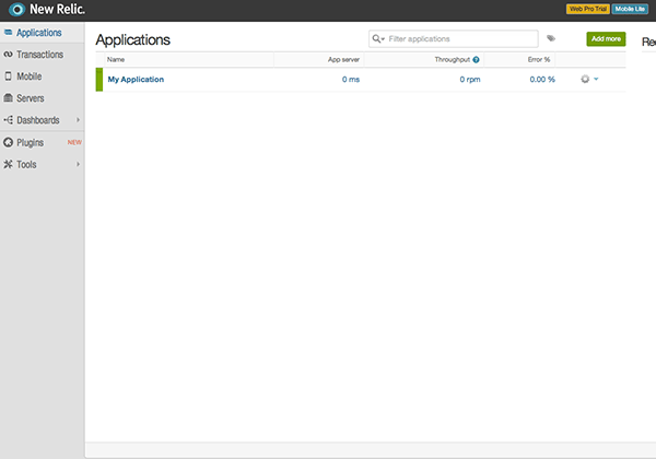 newrelic-screen-1