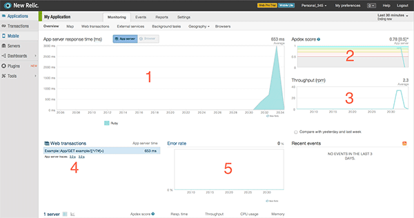 newrelic-screen-2