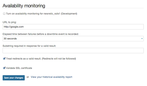 newrelic_availability_monitoring