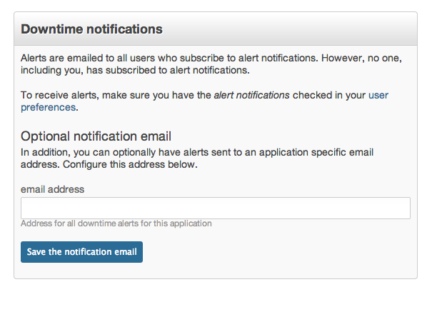 newrelic_availability_notifications