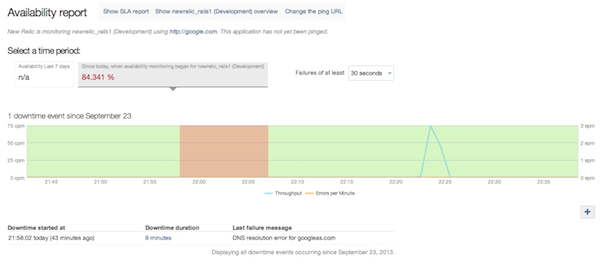 newrelic_availability_report