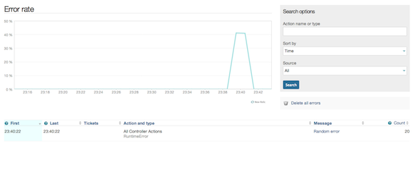 newrelic_error_detailed