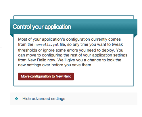 newrelic_move_configuration