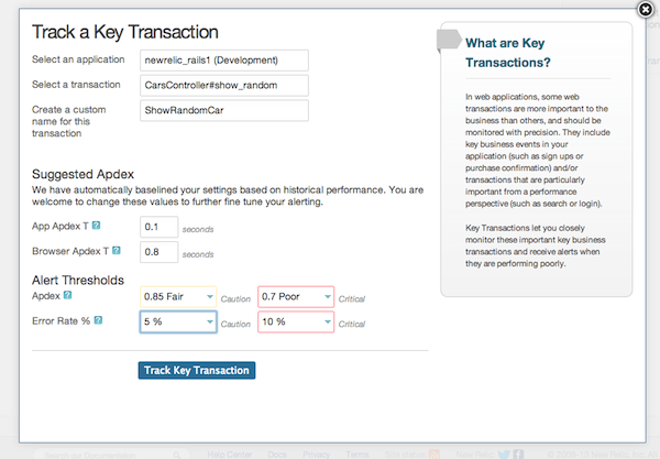 newrelic_transaction_create