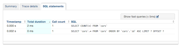 newrelic_transaction_sql_trace