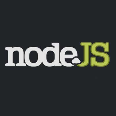 Nodejs chat service retina preview