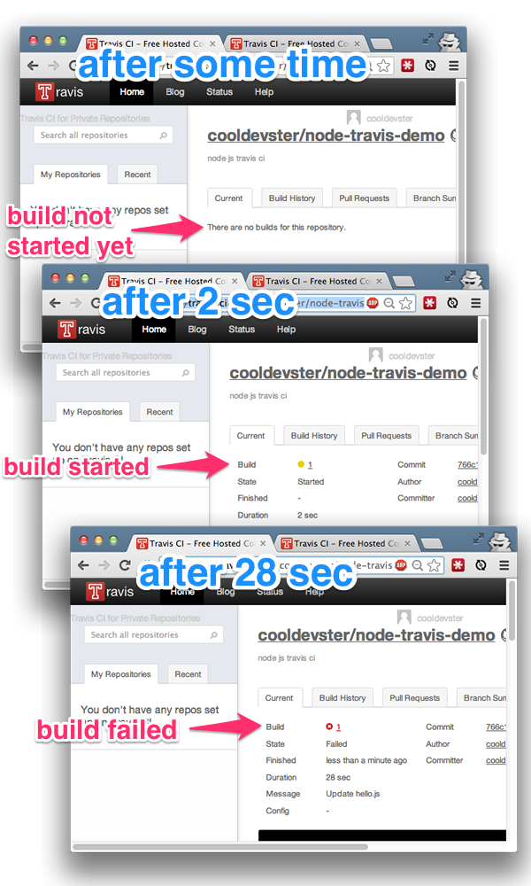 travis-build-fail