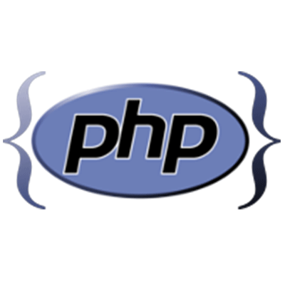 Functional php retina preview