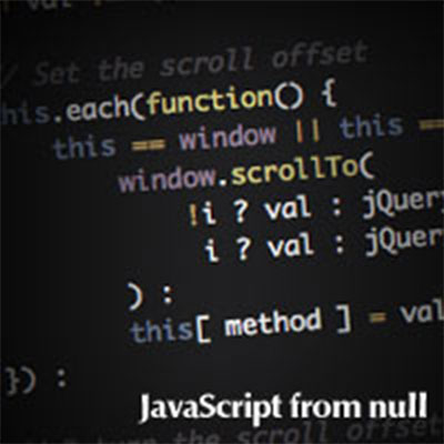 Js null retina preview