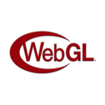 Webgl retina preview