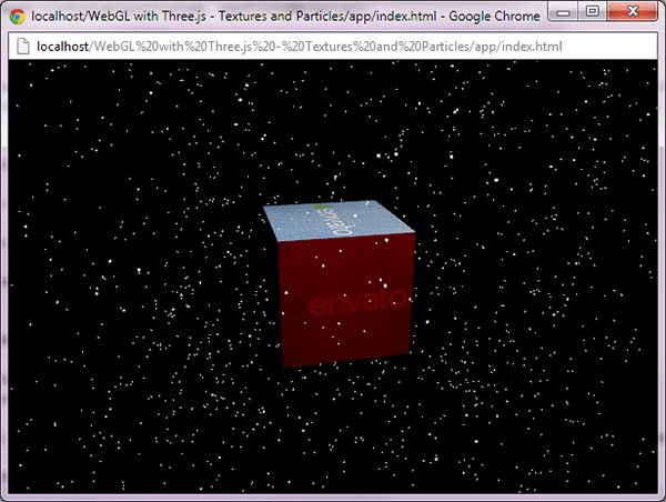 cube_with_particles