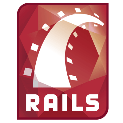 Preview for Kickstarting Your Rails Education