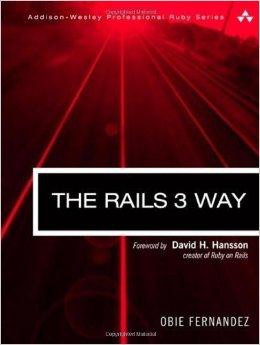 rails3way