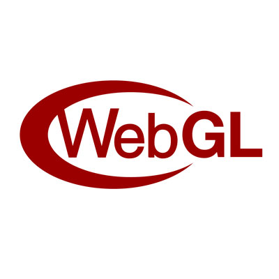 Preview for WebGL Essentials: Part III