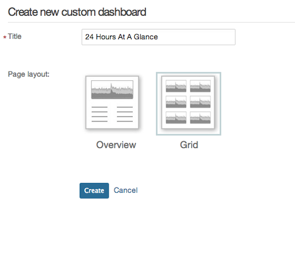 01_create_dashboard