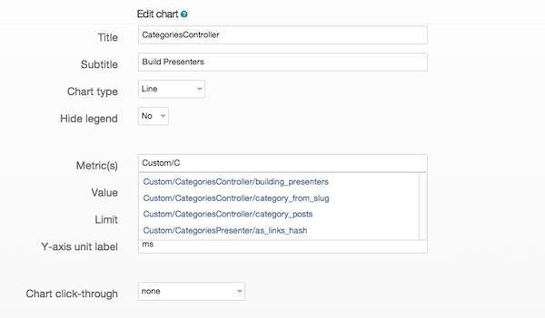 16_custom_metrics