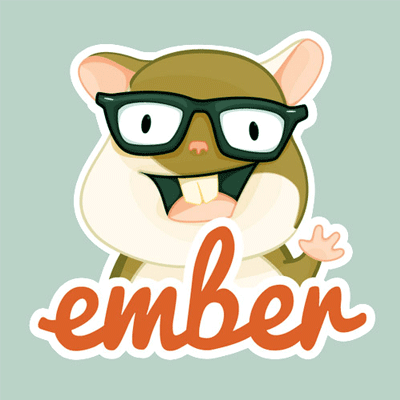 Ember components retina preview