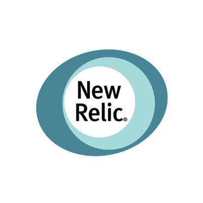 Link toHow to use new relic custom dashboards & why you'd want to