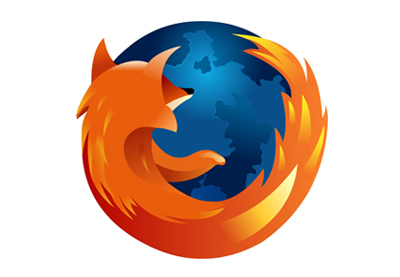 Firefox wide retina preview