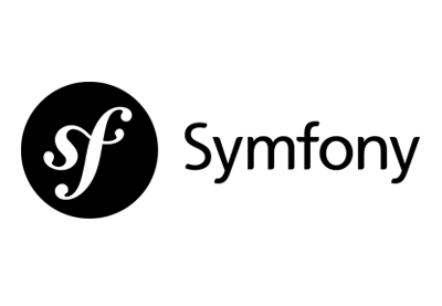 Symfony 2: the basics