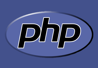 Preview for User Membership With PHP