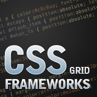 Which CSS Grid Framework Should You Use for Web Design?