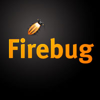 Preview for How to Theme any CMS Using Firebug (and MediaWiki as an Example)