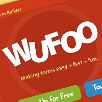 Preview for The Quickest (and Best) Way to Create Forms: Wufoo