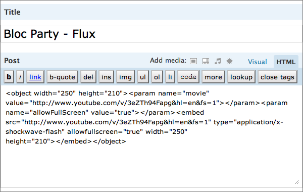 gfx_admin – Over millions vectors, stock photos, hd pictures