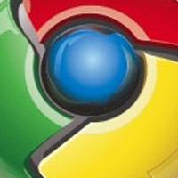 Google enters the browser wars with chrome