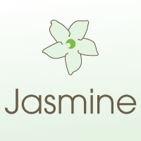 Preview for Testing Your JavaScript with Jasmine