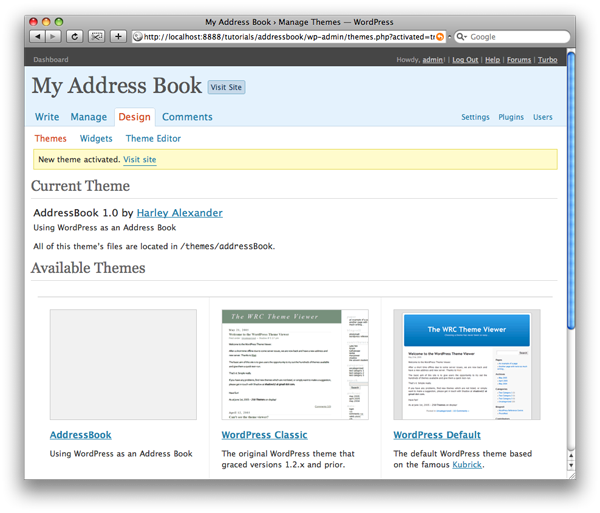 Mimicking apple's address book for the web – Over millions vectors ...