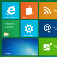 Preview for Windows 8 Preview: A Developer Reflects