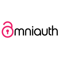 Preview for How to Use Omniauth to Authenticate your Users