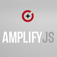 Preview for Enhancing Web Apps with AmplifyJS