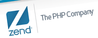 Zend: The PHP Company
