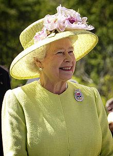 queen-large.jpg