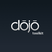 Preview for Dig into Dojo: Dijit