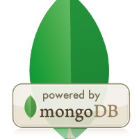 Preview for Getting Started with MongoDB - Part 1