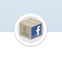 Preview for Wrangling with the Facebook Graph API
